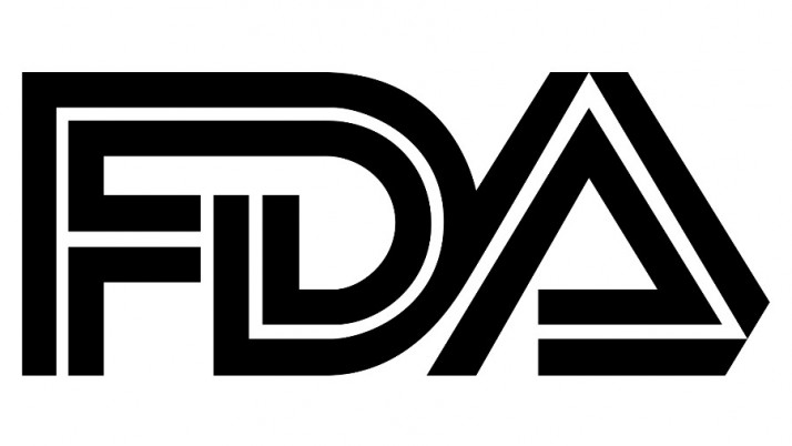 FDA Review of Pain Medication During Pregnancy